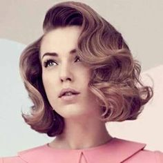 Inspirational Hairstyles with Tracks Sewed In 5
