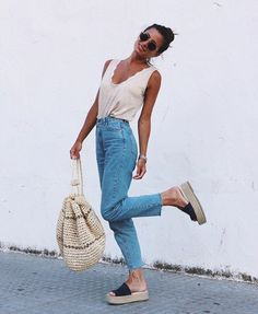 Find More at => http://feedproxy.google.com/~r/amazingoutfits/~3/Pfkba4lA1SA/AmazingOutfits.page