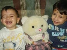 Refugee crisis: Aylan's life was full of fear - in death, he is part of 'humanity washed ashore' - Middle East - World - The Independent http://www.independent.co.uk/news/world/middle-east/refugee-crisis-aylans-life-was-full-of-fear--in-death-he-is-part-of-humanity-washed-ashore-10483670.html