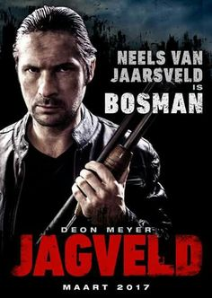 Jagveld poster, t-shirt, mouse pad African, Movies, Movie Posters, Entertainment, Fictional Characters, Tv, Shirt, Films, Film Poster