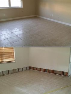 Looking for professionals who can refinish wood floors? Hire The Pro Installation. They have been providing home improvement and handyman services for over 20 years.