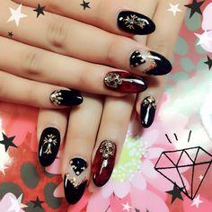 Lasvegas nails nailart nailsalon las vegas nail salon lasvegas nails nailart nailsalon las vegas nail salon pinterest las vegas nails vegas nails and nail salons prinsesfo Choice Image