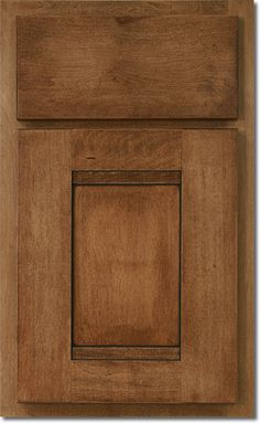Essex Door Style Of Shiloh Cabinetry Wood Kitchen