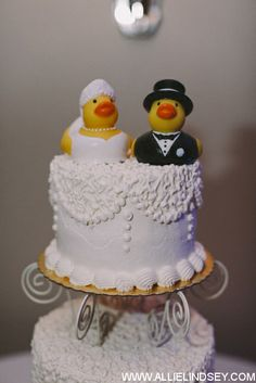 rubber duck wedding cake toppers rubber duck wedding cake toppers search wedding 19439