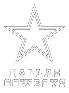dallas cowboys font | Fonts | Cowboys, Cowboy font, Fonts