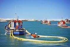 Diamond Boat in the Port Nolloth Harbour Fishing Villages, Cape Town, West Coast, Places Ive Been, South Africa, Boats, To Go, African, Memories