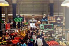 21 Best Food Halls Images Travel Hall Halle