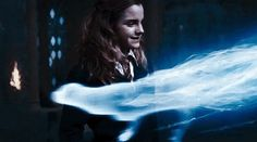 (Part 4 to Detention) - Drarry Fanfic Based on Harry Potter & The Order of the Phoenix Harry Potter Hermione, Harry Potter Imagines, Mundo Harry Potter, Harry Potter Facts, Harry Potter World, Ron And Hermione, Hermione Granger, Emma Watson, Character