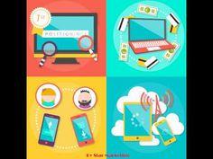 Optimizare site web Timisoara - SEO servicii profesionale Design Web, Entrepreneur Magazine, Growing Your Business, Online Marketing, Ecommerce, Seo, Vector Free, Infographics, Html