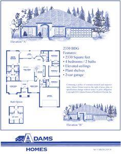 Sebastian Highlands Homes for Sale   Luxury Custom Home Builders & New Homes in Sebastian Highlands - Sebastian, FL