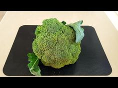Lezzeti tarifsiz, yapılışı çok bilinmeyen mantı sanılan brokoli tarifini öğrenip hemen pişirebilirsiniz. Patates, havuç kullanarak çoğu kişinin bilmediği Broccoli, Cauliflower, Food And Drink, Vegetables, Amigurumi, Fruit, Food And Drinks, Cauliflowers, Vegetable Recipes