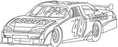 Coloring Page Of A Race Car Cars 3 Coloring Pages Inspirational How To Draw A Race Car Msainfo. Coloring Page Of A Race Car Nascar Race Car Coloring Pages. Coloring Page Of A Race Car Free Printable Race Car Coloring… Continue Reading → Race Car Coloring Pages, Sports Coloring Pages, Preschool Coloring Pages, Online Coloring Pages, Adult Coloring Book Pages, Coloring Pages To Print, Colouring Pages, Coloring Books, Colouring Sheets