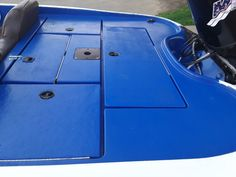 Our truck bed liner paint comes in Colors. DIY with ease. Protects steel, fiberglass, aluminum, wood & more! Truck Bed Liner Paint, Diy Painting, Trucks, Truck, Cars