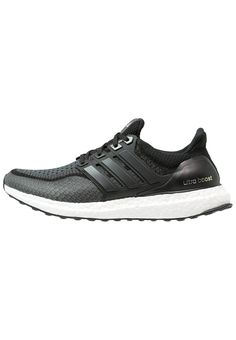 �C�mpralo ya!. adidas Performance ULTRABOOST ATR Zapatillas neutras core  black/dark grey