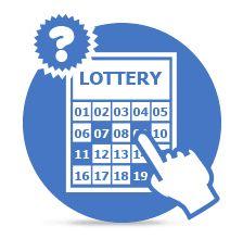 Cómo jugar la lotería más grande en el mundo?
