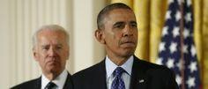 Obama administration indicts conservative filmmaker critical of Obama