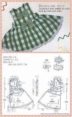 HUZUR SOKAĞI (Yaşamaya Değer Hobiler) [] #<br/> # #Baby #Dress,<br/> # #Sewing #Patterns,<br/> # #Molde,<br/> # #Patron,<br/> # #Sewing,<br/> # #Clothes<br/>