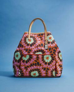 336 best BAGS   statement images on Pinterest  ae7f0787c40b0