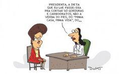 O SONHO QUE VIROU PESADELO. Governo de Dilma Rousseff já se tornou uma tragédia anunciada  O orçamento foi aprovado pelo Legislativo, segundo previsão do Executivo, que agora retira 69.9 bilhões de reais do total. Todos os setores do governo foram atingidos, mas a indignação maior refere-se à Saúde, que perde 11.774 bilhões e à Educação, garfada em 9.423 bilhões. Hospitais e escolas, de resto deficientes e insuficientes, sofrem a maior agressão.