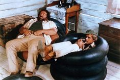 Don't miss the Bud Spencer and Terence Hill Easter Special on Germany! Al Pacino, Retro Hits, Bud Spencer, T Movie, Terence Hill, Mario, Cinema Movies, Child Actors, Comedy Films