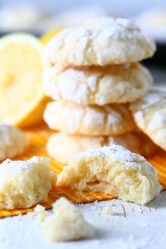 Snack Recipes, Snacks, Chips, Cookies, Baking, Food, Snack Mix Recipes, Crack Crackers, Appetizer Recipes