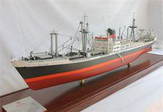 SS Agyllshire. Clan Line