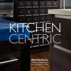 11 Best Mick De Giulio Images On Pinterest Beautiful Kitchen Rh Pinterest  Com Kitchen Design Books 2016 Kitchen Design Books 2016