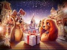 ❤Weihnachten, Weihnachtszeit, Kinderzeit, Christmas Time, Fest der Liebe ❤ Mit Schlumpf Schlümpfe - YouTube