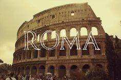 Alojamiento en Roma, las mejores opciones para descansar - http://www.absolutroma.com/alojamiento-en-roma-las-mejores-opciones-para-descansar/
