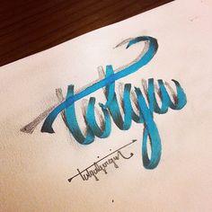 3D-Lettering-Tolga-Girgin5