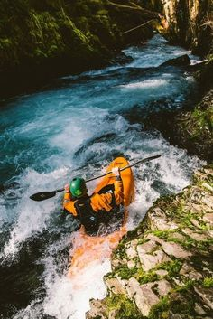 7fbd810d68afc 74 Best Whitewater Kayaking images | Whitewater Kayaking, Canoeing ...