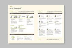 THE DNCBOOKS Print Layout, Layout Design, Print Design, Graphic Design, Editorial Layout, Editorial Design, Property Branding, Catalogue Layout, Leaflet Design