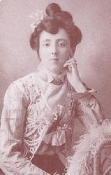 Lucy Maud Montgomery Ebook of The Golden Road Classic children's novel by the author of Anne of Green Gables.