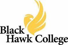 Black Hawk College - Moline, IL