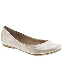 Slip On (Kenneth Cole Reaction) ($49.50). I have these in purple. Thy are super comfortable
