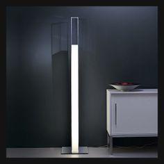 Elegance Floor Lamp - Itama