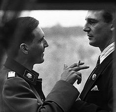 shindlers list essay Schindler's list is not just a biography of oskar schindler, but it is the story of how good can overcome evil and how charity can overcome greed hire an essay writer  schindler's list begins with the early life of oskar schindler.