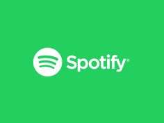 ABSTRACT/PICTORIAL Improved Spotify Green by Tobias van Schneider ▲▲▲ for Spotify