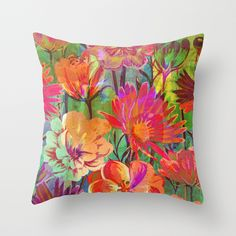 https://society6.com/product/flowers-and-words-in-bright-colors_pillow