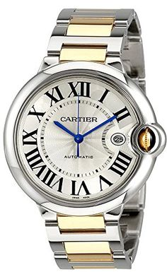 Price:       (adsbygoogle = window.adsbygoogle || []).push();  – With Manufacturer Serial Numbers– Roman Numeral Silver Opaline Dial– Fluted Crown Set With Synthetic Cabochon-Shaped Spinel – Sword Shaped Blue Hands– Self Winding Automatic Movement –...