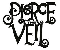 1000 images about pierce the veil