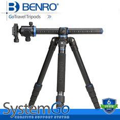183.09$  Watch here - http://alisrj.worldwells.pw/go.php?t=32677279343 - BENRO 360 Degrees Digital SLR DSLR Portable Camera Tripod Professional Camera Tripod  GA269TB2