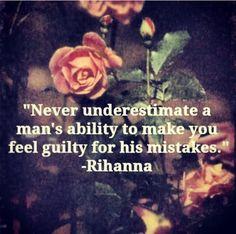 wow, that is so true