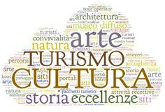 Francesco Colucci: il mio Blog.... ove si scrive di tutto in libertà: Il Rinascimento di Lucca passa da Cultura e Turism...