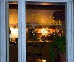 Café Talia