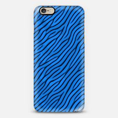 @casetify sets your Instagrams free! Get your customize Instagram phone case at casetify.com! #CustomCase Custom Phone Case | iPhone 6 | Casetify | Portrait | Graphics | Painting  | Eric Rasmussen