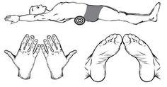 Μόλις μία άσκηση που θα βοηθήσει να διορθώσετε την στάση του σώματός σας