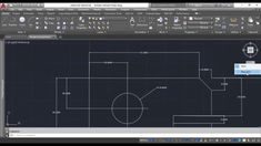 How to use UCS in AutoCAD Electronic Engineering, Electrical Engineering, Cartesian Coordinates, Electric Shock, Autocad, Being Used, Articles, Engineering