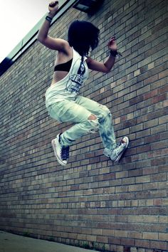 Fly by Alyssa Alden