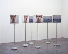 Roni Horn | Xavier Hufkens